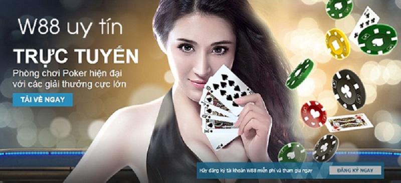 Điều kiện cần và đủ để nhận khuyến mãi Casino