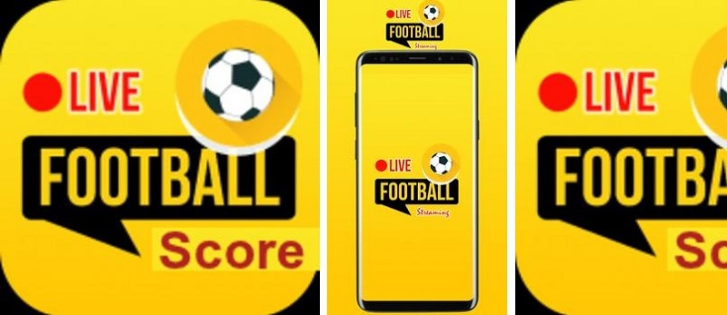 Football Live Scores | Football Results | STATS