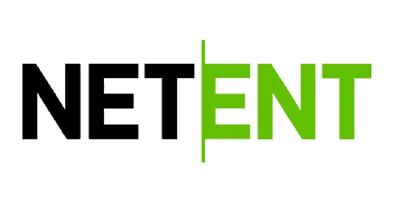 Khám phá Netent cùng những thông tin bạn chưa biết