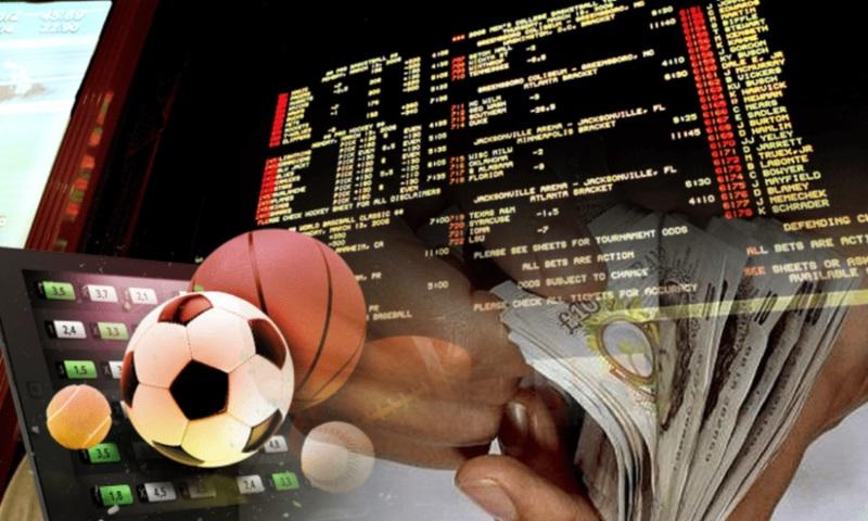 Biết cách quản lý tiền khi tham gia w88 cá cược bóng đá thể thao