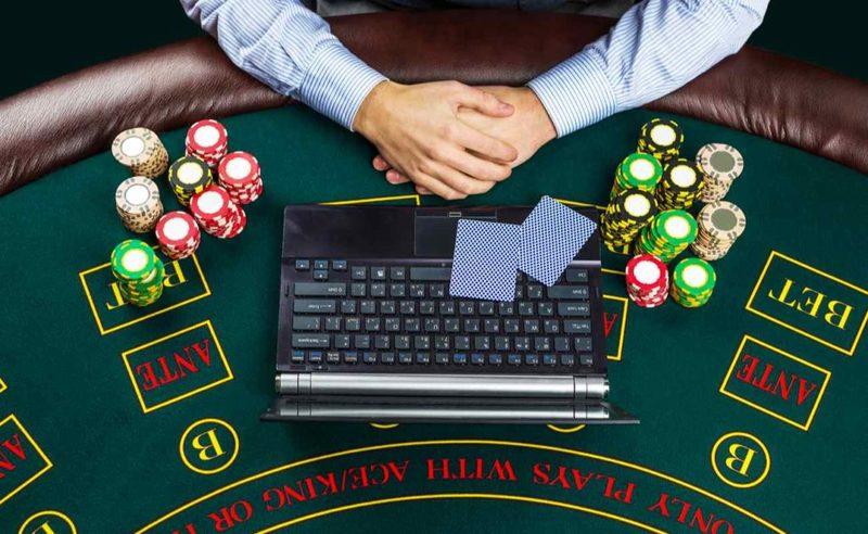 Đăng ký chơi Blackjack Online tại nhà cái W88 ngay hôm nay