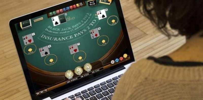 Hầu hết các sòng bạc trực tuyến cho phép bạn chơi Blackjack Online miễn phí