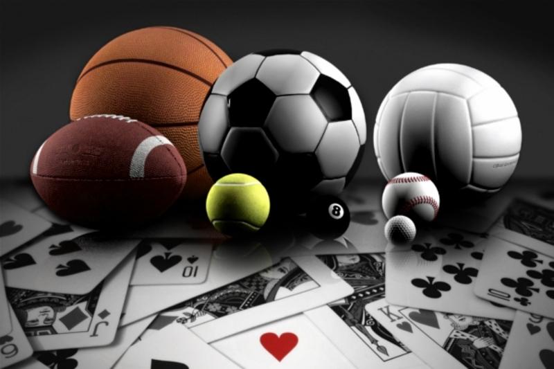 Làm thế nào để dễ dàng giành được chiến thắng khi cá cược thể thao w88