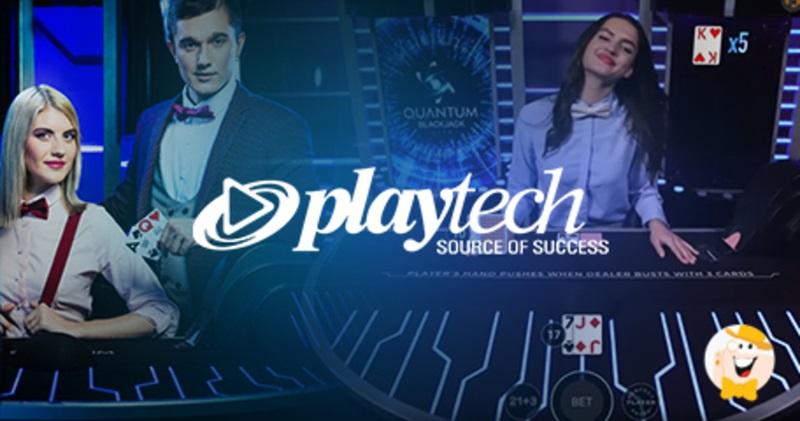 Playtech W88- Một trong những sự lựa chọn đẳng cấp cho người chơi sòng bạc trực tuyến