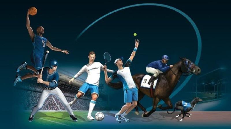 Tại Châu Á, W88 là nhà cung cấp Thể thao Ảo lớn nhất