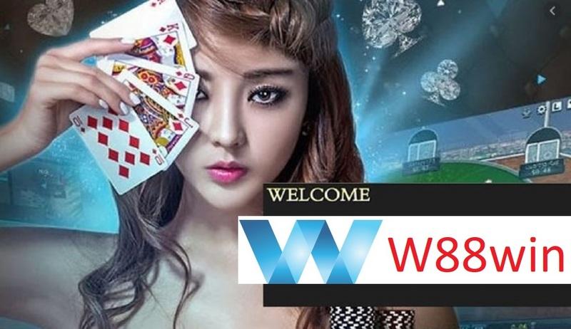 W88win và w88wins- Lựa chọn đường link thay thế chất lượng và uy tín nhất