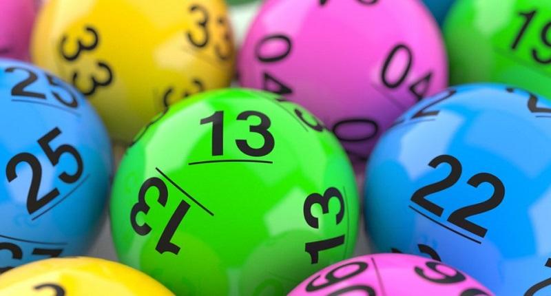 Để chơi lotto tại w88, bắt buộc bạn phải nắm rõ về các kiểu cược của trò chơi này.