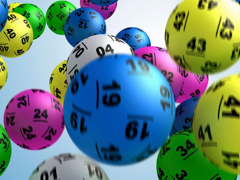 Làm thế nào để lựa chọn được nhà cái chơi Lotto phù hợp?
