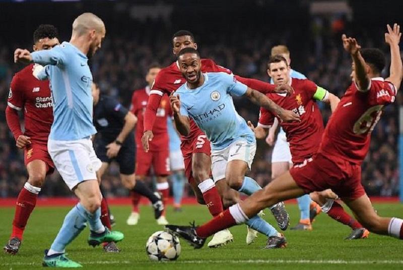 Các trận đấu cá cược bóng đá hợp pháp do Pháp Luật quy định