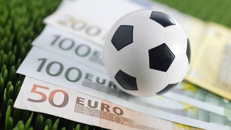 Đối tượng nào có thể kinh doanh cá cược bóng đá hợp pháp?