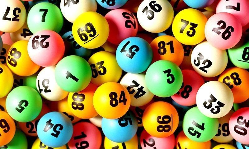 Lotto là gì?