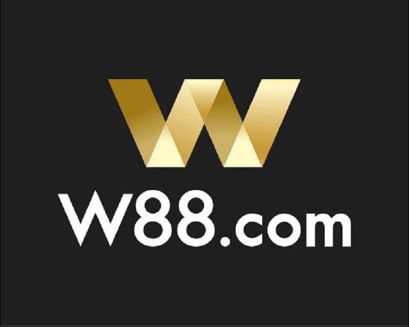 Hệ thống nhà cái W88