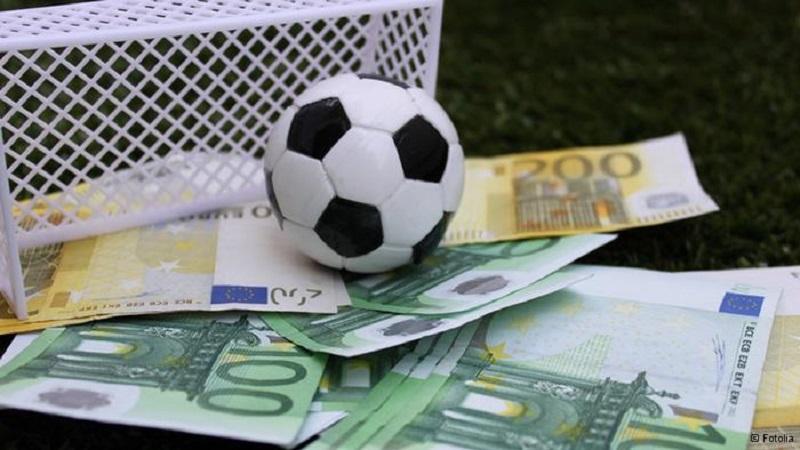 Những ý kiến về cá cược bóng đá