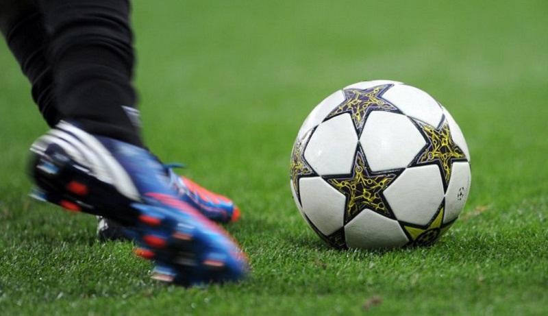 Xu hướng cá cược chung của những người tham gia cá độ bóng đá đều chuyển sang cá cược an toàn theo một hình thức ẩn danh