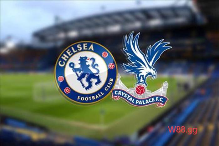 Soi kèo trận Chelsea vs Crystal Palace, 21h00 ngày 14/08/2021