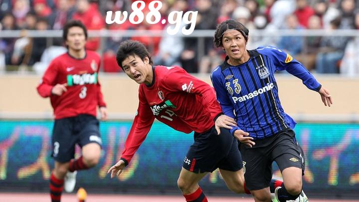 Sapporo vs Kawasaki là cặp đấu rất hay, đáng chờ đợi