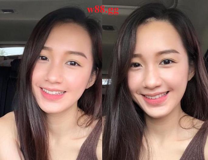 Sự xinh đẹp đã khiến cô ngày càng thành công