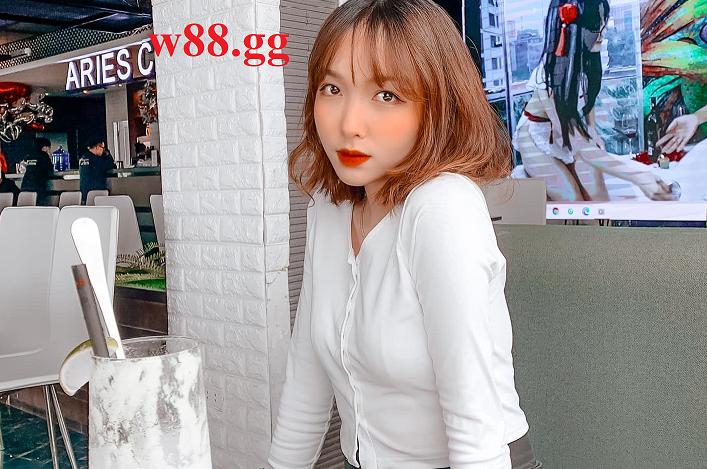 Hot girl Báo Chí chắc chắn sẽ thành công trên con đường sự nghiệp
