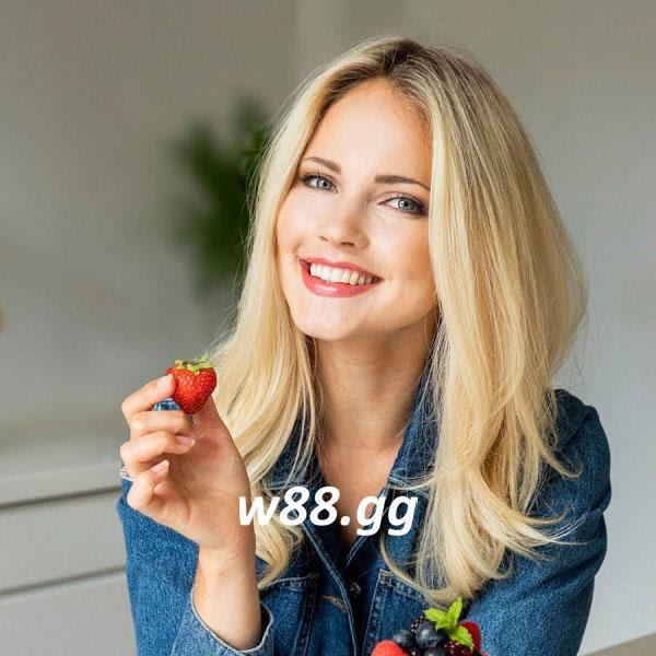 Nereng đang là một blogger nổi tiếng ở tại cộng đồng Na Uy