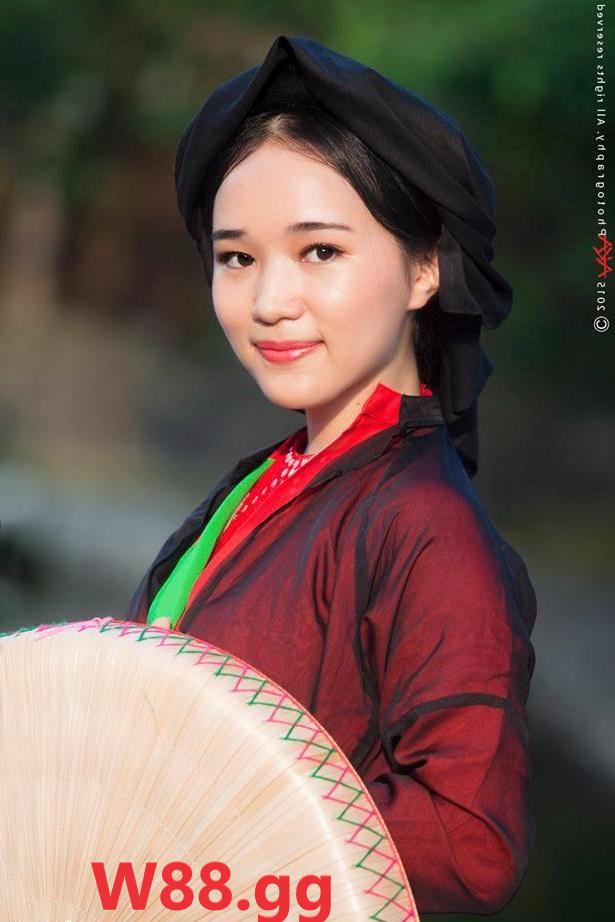 Nguyễn Mai Ly - Cô nàng xinh đẹp, cá tính