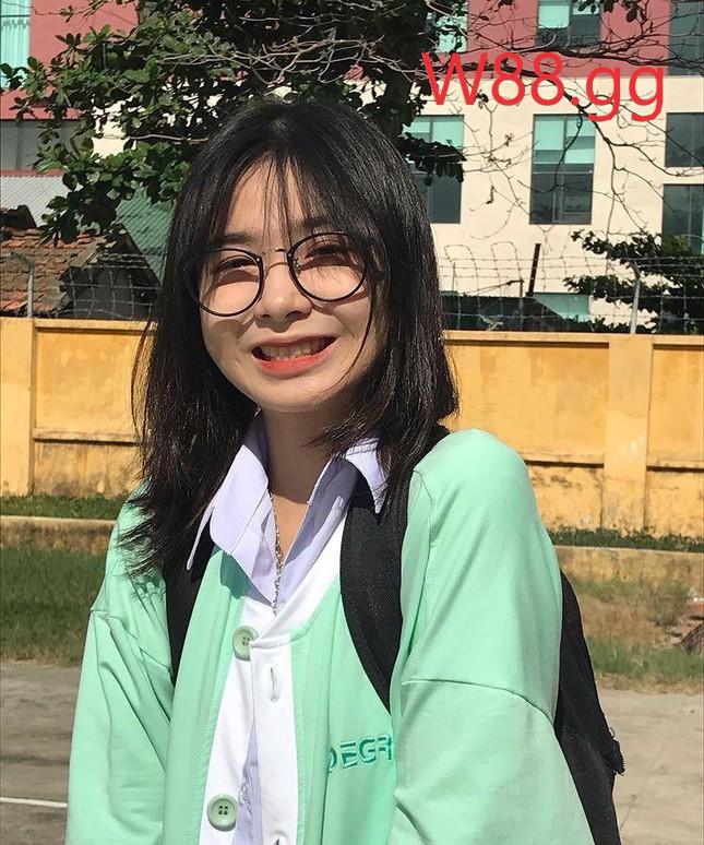 Nguyễn Nam Phương - Cô nàng xinh đẹp, tài năng