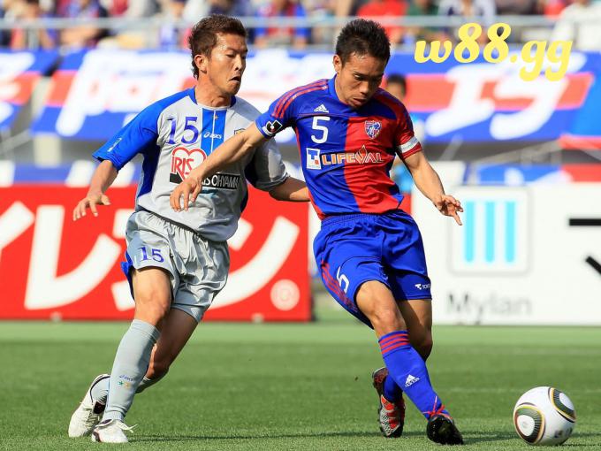 Tokyo là đội bóng mạnh nhưng đang sa sút phong độ thời gian vừa qua