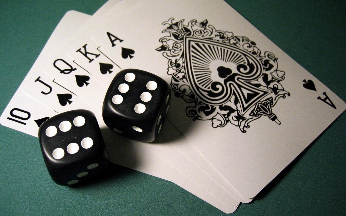 Đợi bài đẹp về tay- Chiến thuật chơi liêng online tại w88.gg